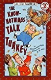 img - for The Know-Nothings Talk Turkey (I Can Read Level 2) book / textbook / text book