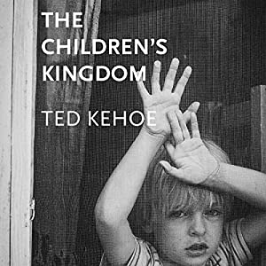 The Children's Kingdom Audiobook