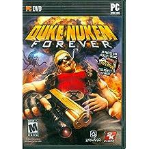 Duke Nukem Forever Special Edition