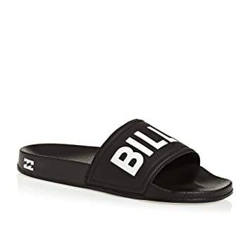 Billabong Legacy, Flip-Flops Damen, damen, Legacy, Ice Pink