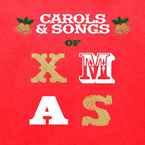 christmas carol medley - What Channel Is Christmas Music On Sirius