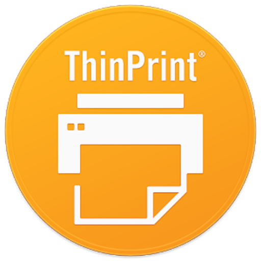 ThinPrint Cloud Printer – Print directly via WiFi/WLAN or via cloud to any printer from ThinPrint Cloud Services, Inc.