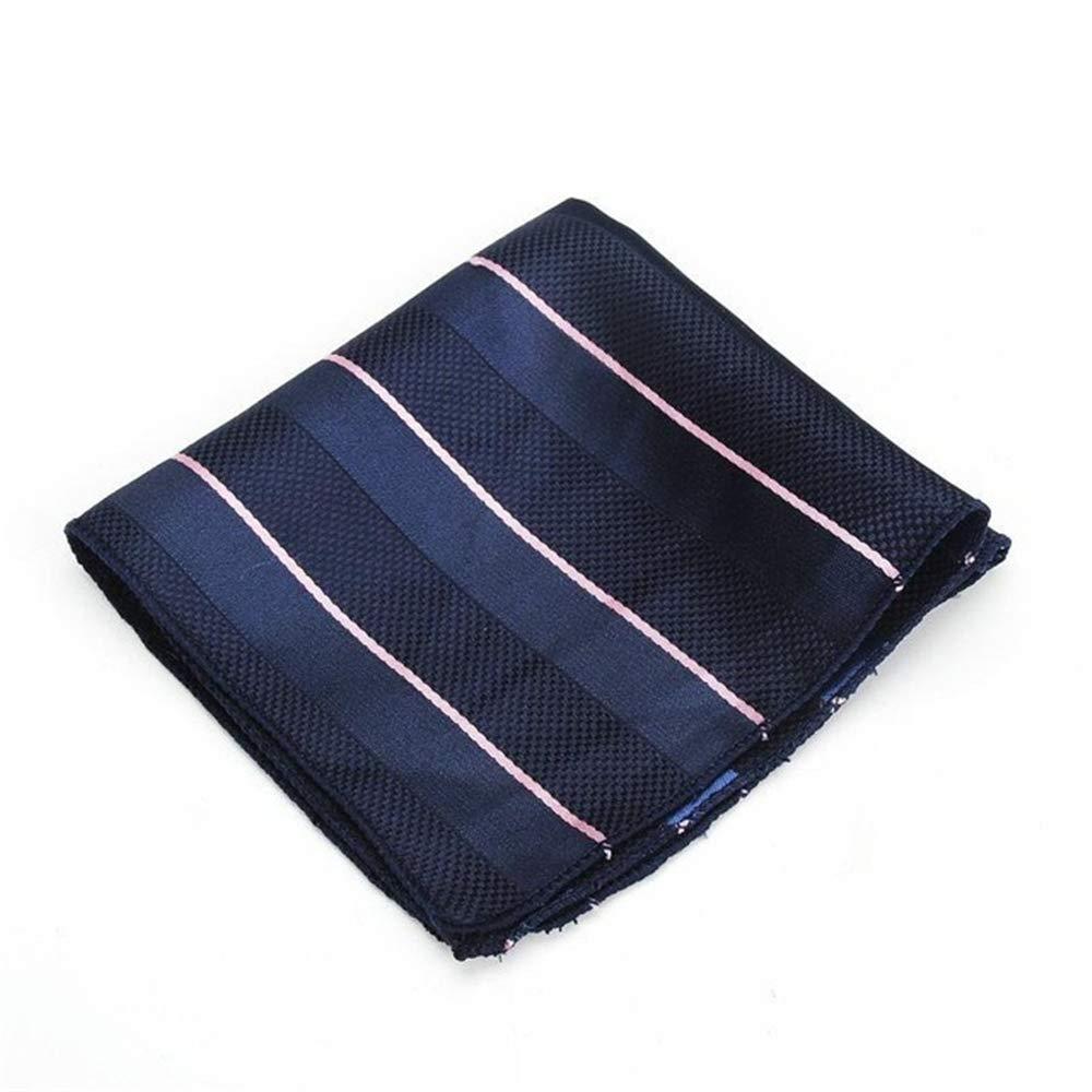 WJYX Corbata Corbata a cuadros clásica para hombres Corbata para ...