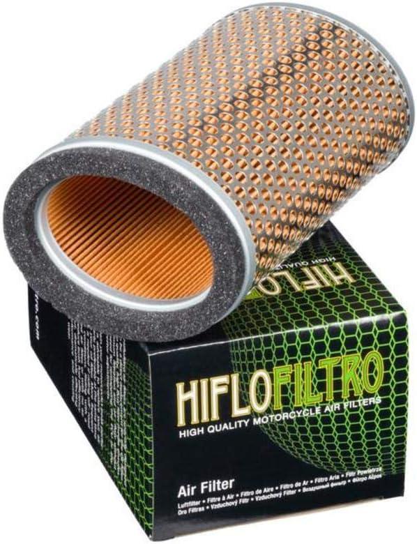 Büse hfa6504 filtro de aire