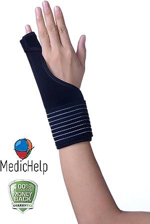 dolor en el dedo meñique derecho de la mano