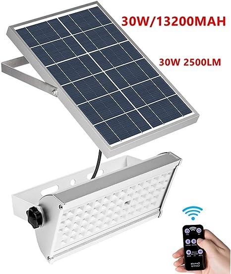 LED Solar Energy Power Energy-saving Lamps Outdoor Gardern Fence Street Light