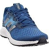 adidas Men's Aerobounce m Running Shoe, CORE