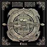Eonian (Limited Digipack CD)