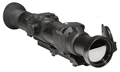 Pulsar Apex XD75A 3-12x52 Thermal Weapon Sight