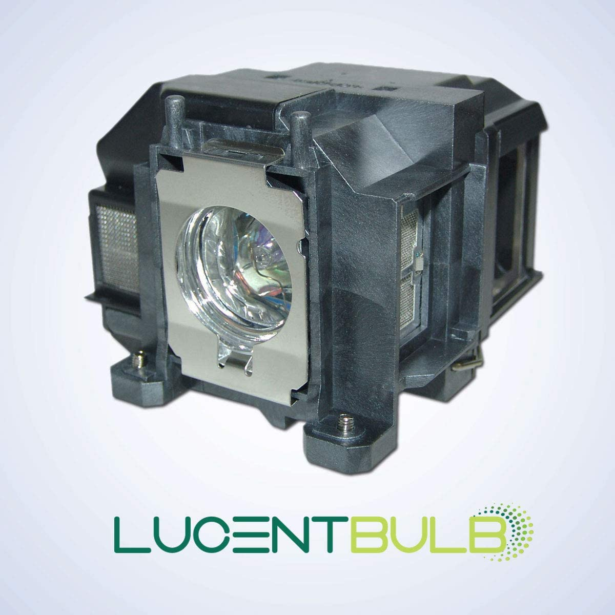 ELPLP67 V13H010L67 LAMP FOR EPSON EH-TW480 EX3210 EX5210 EX7210 MG-50 MG-850HD