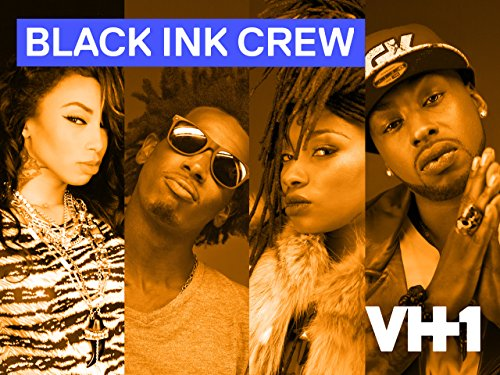 black ink crew season 4. Black Bedroom Furniture Sets. Home Design Ideas