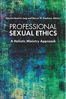 An introduction to christian ethics goals duties and virtues professional sexual ethics a holistic ministry approach fandeluxe Gallery