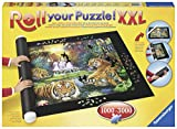Ravensburger Roll Your Puzzle Jigsaw Mat (1000-3000 Piece)