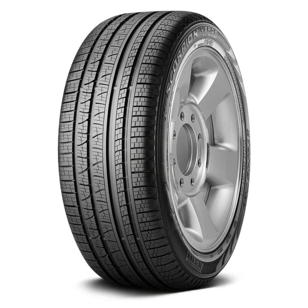 Pirelli Scorpion Verde All Season radial Tire-225//70R16XL 107H