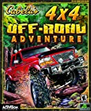 Cabela's 4X4 Off Road Adventure - PC