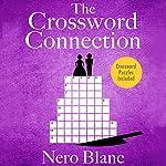 The Crossword Connection | Nero Blanc