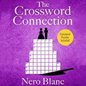 The Crossword Connection | Nero Blanc