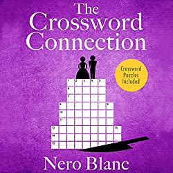 The Crossword Connection