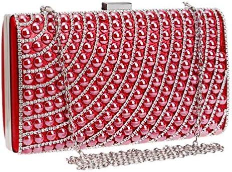 ハンドバッグ、イブニングバッグ、女性のファッション宴会バッグ、小さな正方形のバッグとイブニングドレス、優れた素材 美しいファッション