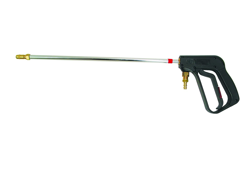 "Valley Industries SG-5518-18 18"" Grip Deluxe Agricultural Spray Gun"