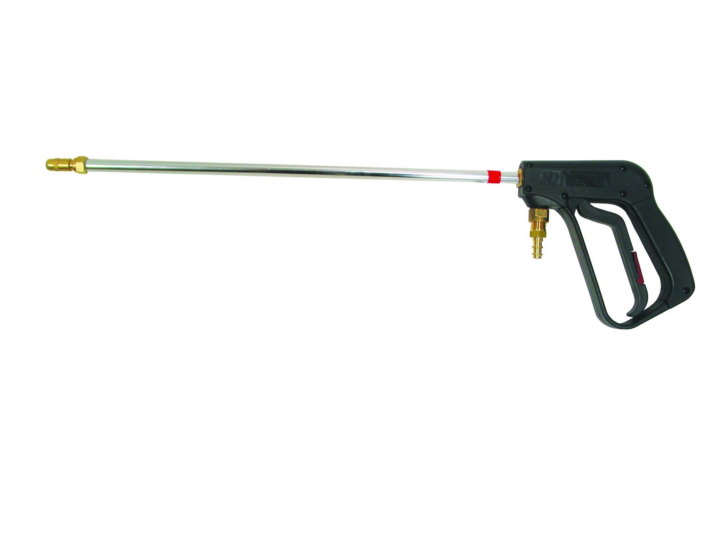 "Valley Industries SG-5518-18 18"" Grip Spray Gun Agricultural"