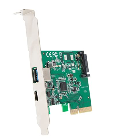 ROSEWILL RC-300E PCI CARD PLXTECH PARALLEL PORT DRIVERS UPDATE