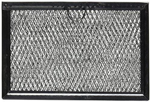 Haier Microwave Oven - 3