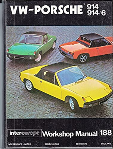 Porsche 9149146 workshop manual paul harris 9780901610942 porsche 9149146 workshop manual paul harris 9780901610942 amazon books fandeluxe Gallery