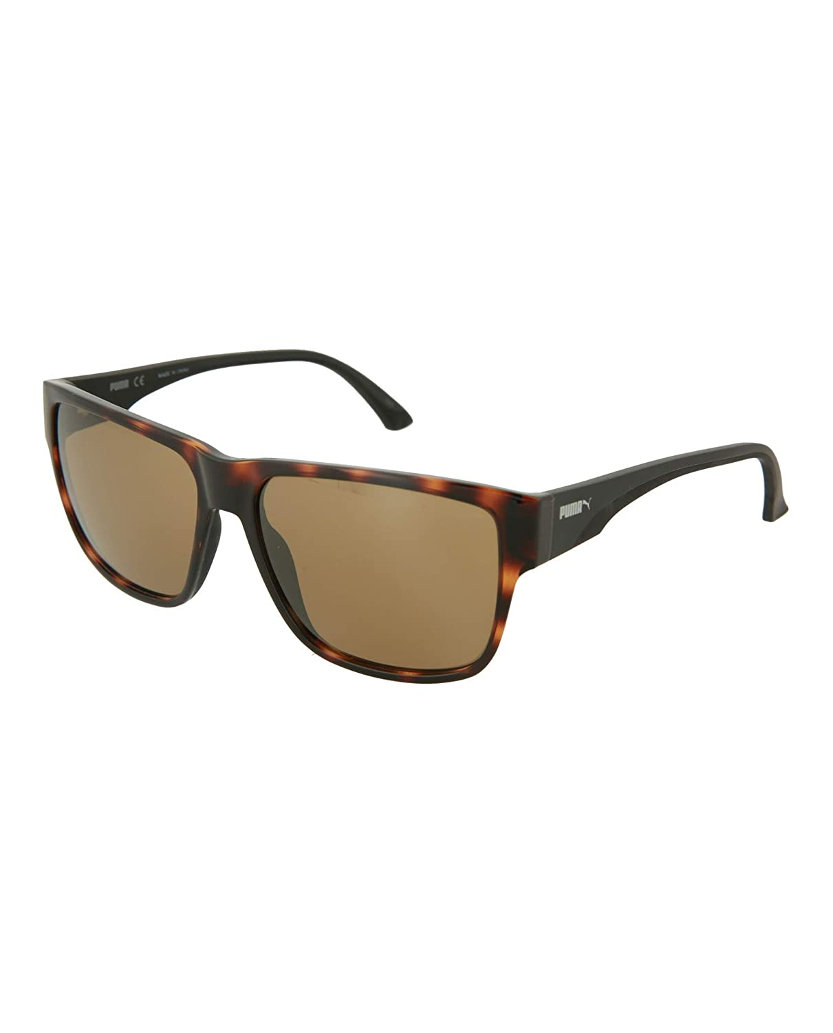 Puma PU0014S Mens Sunglasses