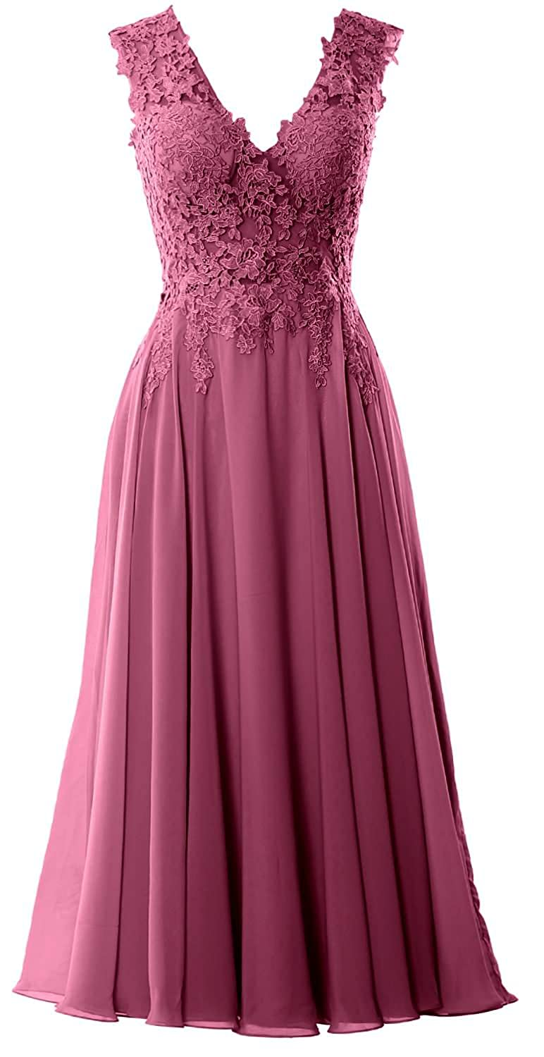 c3389c6b3a3 Quality Made-To-Order Dresses. Please have your measurements taken first by  a professional tailor or measure yourself by following the measure guide  (see ...