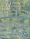 Monet, Random House Value Publishing Staff and Trewin Copplestone, 0517160552