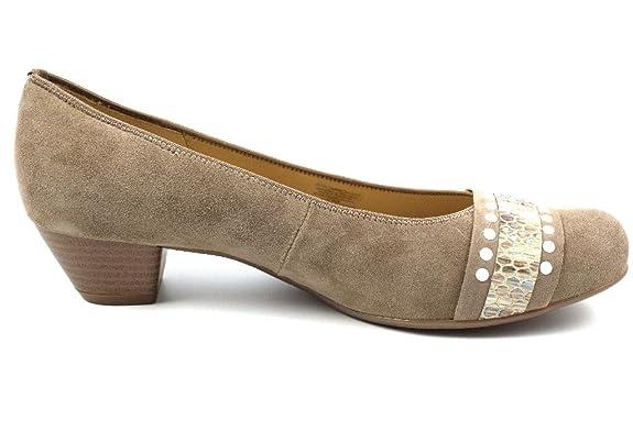 33612 Escarpins Pour Et Chaussures Ara 08 Femme Sacs dxBEwRCqt