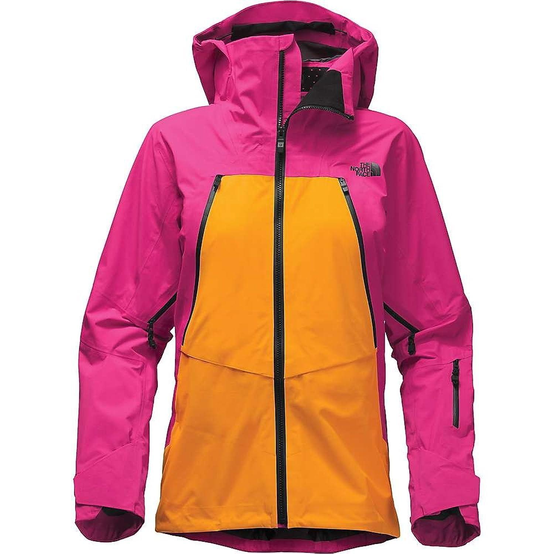 ノースフェイス レディース ジャケットブルゾン The North Face Steep Series Women's Puri [並行輸入品] B078FBJFF5  Small
