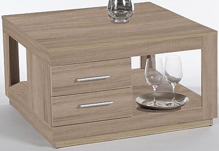 6.6.7.8 2699: diseño de sofá de la mesa de - barato mesa de centro ...