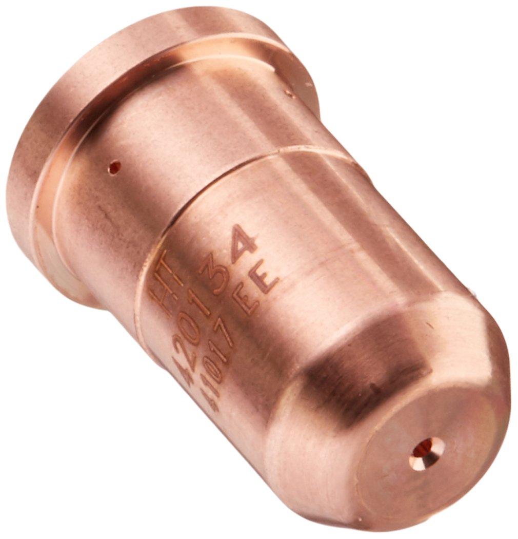 Hypertherm Powermax 30 Air Nozzles 420134 5 Pack