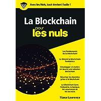 La Blockchain pour les Nuls poche