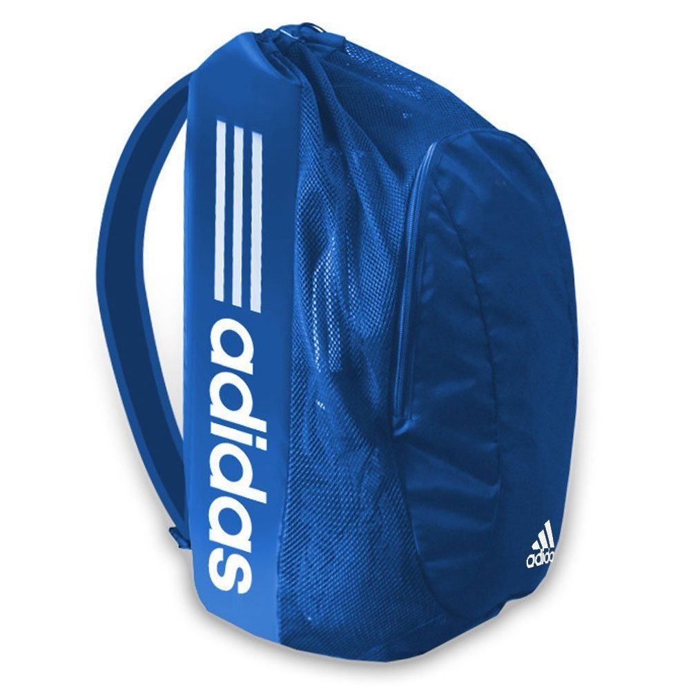 Adidas Bags Price List In India  e13c1a9825f1f