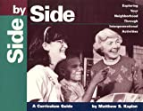 Side by Side, Matt S. Kaplan, 0944661211