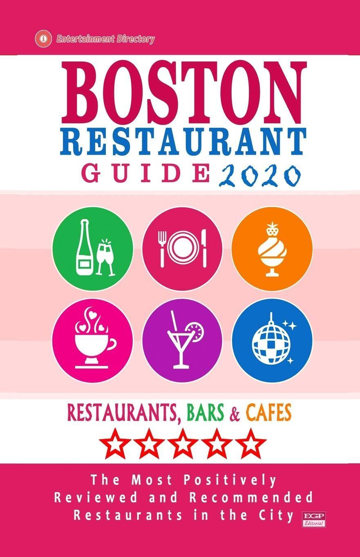 Best Of Boston 2020.Boston Restaurant Guide 2020 Best Rated Restaurants In
