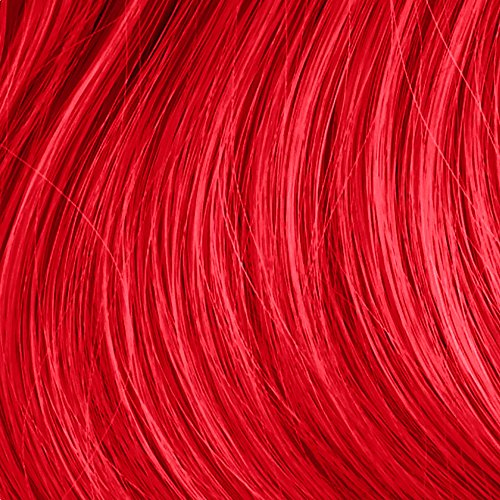 Buy red shampoo