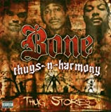Thugs Stories