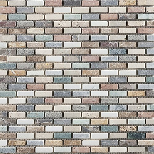 classical-flagstones-harlequin-brick-mosaic-tiles-by-classical-flagstones