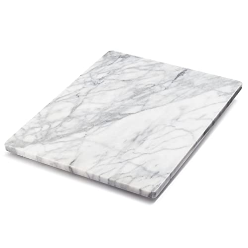 Sur La Table Marble Pastry Board HK165-50