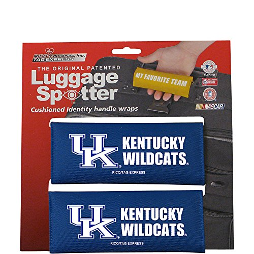luggage-spotters-ncaa-kentucky-wildcats-luggage-spotter-blue