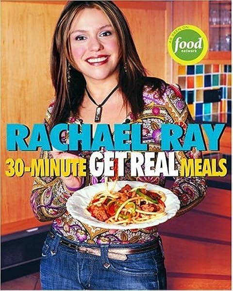 rachel ray super carb diet
