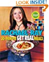 30-Minute Get Real Meals