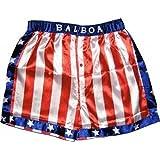 Apollo rocky balboa film box court us dream usa drapeau américain
