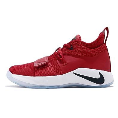 ab2c0335c22c Nike Kid s PG 2.5 GS