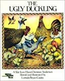 The Ugly Duckling, Lorinda Bryan Cauley and L. Cauley, 0833512692