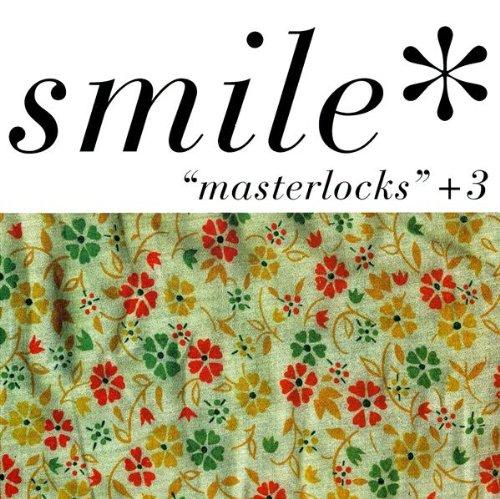 Masterlocks